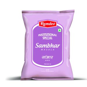 011_Ramdev_INSTITUTIONAL SPECIAL_Sambhar_M