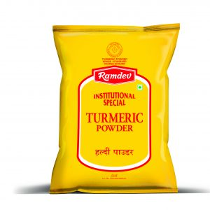 018_Ramdev_INSTITUTIONAL SPECIAL_TURMERIC_M
