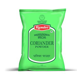 019_Ramdev_INSTITUTIONAL SPECIAL_CORIANDER_M
