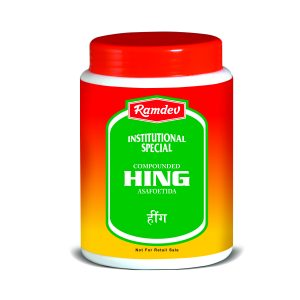 021_Ramdev_Super Hing Powder_INSTITUTIONAL SPECIAL_M