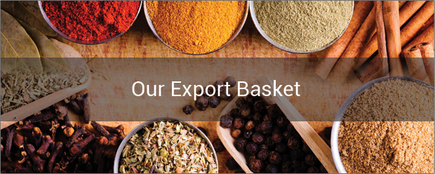 export-basket