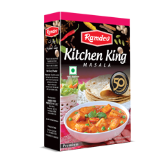 Kitchen-King-Masala