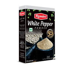 White-Pepper-Powder