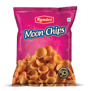 025_Moon-Chips_S