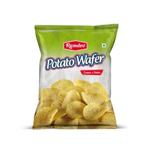 001_potato-wafer-creen-and-onion_m