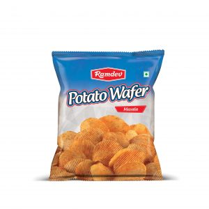 002_potato-wafer-masala_m