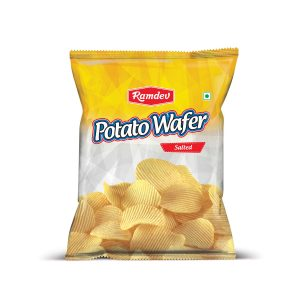 003_potato-wafer-slalted_m