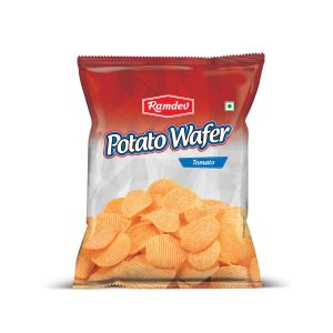 005_potato-wafer-tomato_m