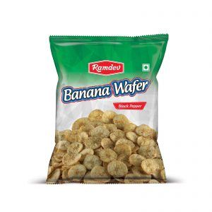 006_banana-wafer-black-pepper_m