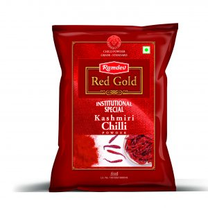 016_Ramdev_RED GOLD Kashmiri Chilli _Institutional Special_1_kg_Pouch_M